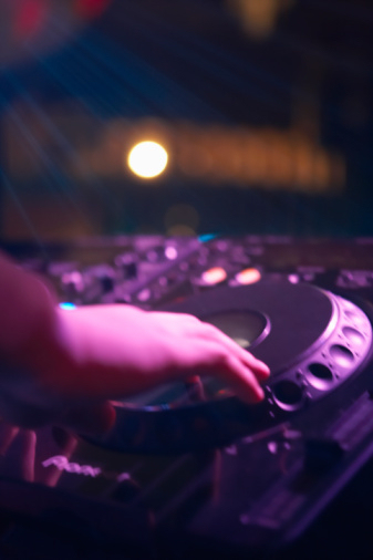 musical_dj