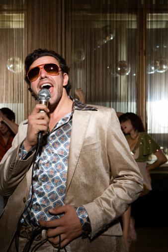 musical_karaoke